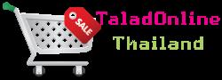 taladonline-thailand.com