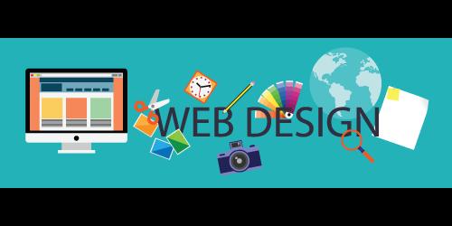 รับทำเว็บไซต์Wordpress ออกแบบเว็บไซต์รองรับSEO เว็บResponsiveราคาถูก