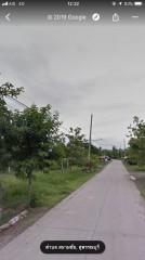 ขายที่ดิน 3 ไร่ ติดถนนคอนกรีต ใกล้โรงเรียนและชุมชน ใกล้ตัวเมือง สุพรรณบุรี ไร่ละ1.8ล้าน
