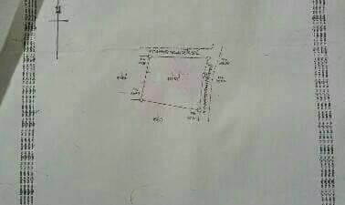 ขายขายที่ดิน 11 ไร่ ติดถนน ราคาไม่แพง เจ้าของมีความจำเป็น ต้องการขายด่วน