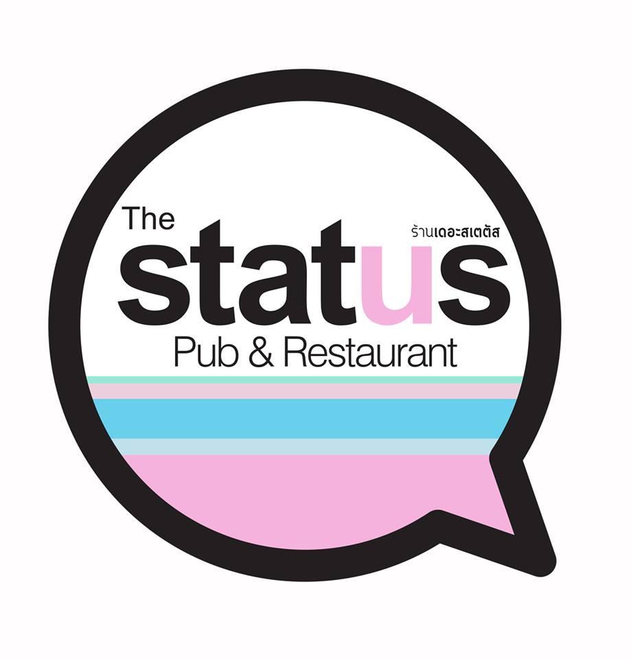 The Status Pub&Restaurant เลียบด่วนรามอินทรา