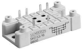 จำหน่าย SKD53/16 และอุปกรณ์อิเล็กทรอนิกส์อื่นๆ (มีสินค้าพร้อมส่ง)