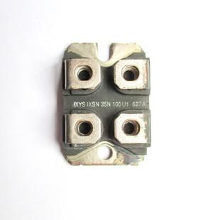 จำหน่าย 35N100U1 และอุปกรณ์อิเล็กทรอนิกส์อื่นๆ (มีสินค้าพร้อมส่ง)