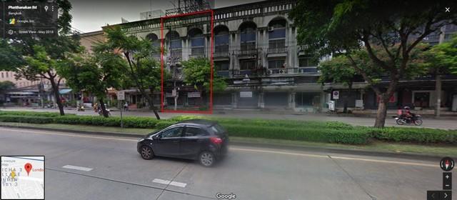 ด่วนขาย ตึก 2 คูหา 4 ชั้นครึ่ง ราคา 22 ล้านบาท รวมค่าโอนทั้งหมดที่กรมที่ดิน
