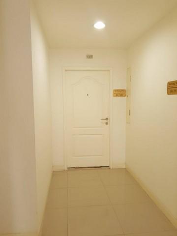 ขายคอนโด Notting Hill condominium Sukhumvit 107 ใกล้ BTS แบริ่ง