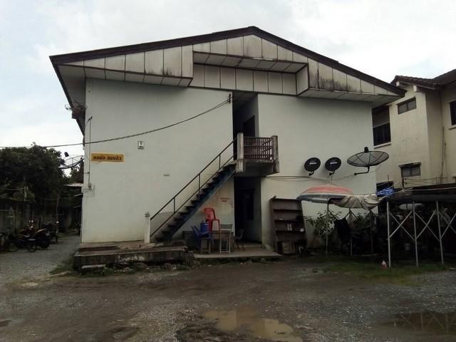 ขายที่ดินใกล้MRTสถานีแยกนนทบุรี 1  ใกล้เซ็นทรัลรัตนาธิเบศร์