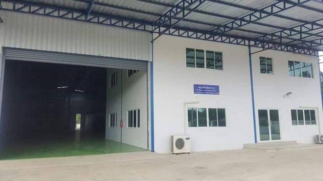 W83ขายกิจการโรงงานผลิตเครื่องดื่มพร้อมใบรง.4 พร้อมดำเนินธุรกิจได้เลย   พนัสนิคม  ชลบุรี