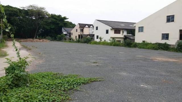 ที่ดินทำเลทอง124 ตรว ใกล้สนามบิน  เหมาะกับธุรกิจ อาพาร์ทเม้น โรงแรม เชียงใหม่