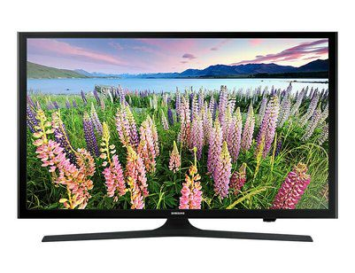 ขาย Smart TV ซัมซุง 49 นิ้ว ของใหม่ ราคาถูก รับประกันศูนย์