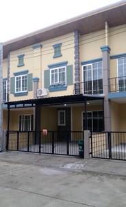 ให้เช่า ทาวน์โฮม โกลเด้น ทาวน์ อ่อนนุช-พัฒนาการ Golden Town Onnut-Pattanakarn ซ.อ่อนนุช 65 แยก 14