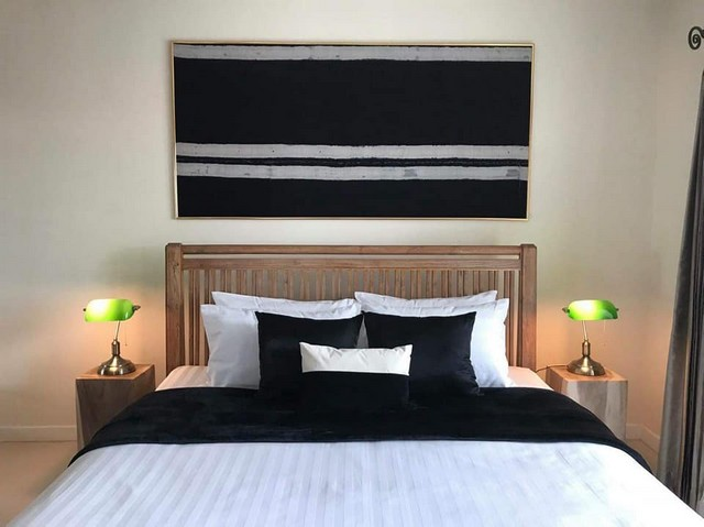 Condo for Rent 3 Bedroom near by Nimman Maya Chiang mai University