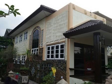 ขายบ้านสวยสายไหม 5 ห้องนอน 3ห้องน้ำ 150 ตารางวา กรุงเทพมหานคร