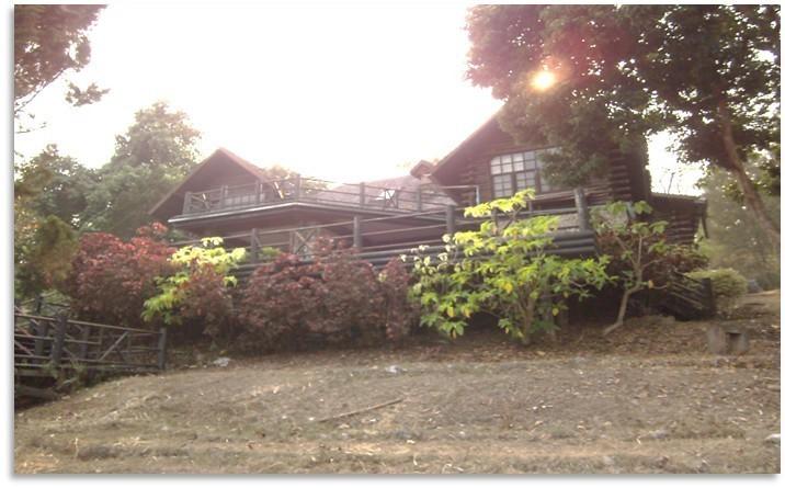 ขาย/เช่า ที่ดิน พร้อม บ้านพักตากอากาศ ตำบล แม่แรม อำเภอ แม่ริม จังหวัดเชียงใหม่