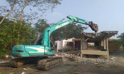 รับติดตั้งแผ่นพื้นแม็กเต้นเน็ก 0949952941 รับออกแบบโครงสร้าง และโครงสร้างบ้าน โรงงาน โกดัง