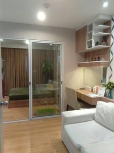 ห้องพร้อมอยู่ ขายจริง แถมด้วย plus condo2Hatyai อยู่ตรงใจกลางเมืองหาดใหญ่ วิวโรแมนติกคนหาดใหญ่