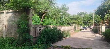 ขายที่ดินสวย ในเมืองสิงห์บุรี
