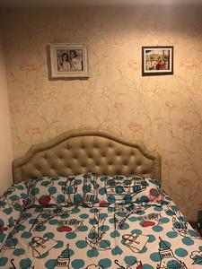 ขาย / เช่าคอนโด  Regent Home 20 Prachachuen 16 (รีเจ้นท์ โฮม 20 ประชาชื่น 16) ห้องสตูดิโอ 1