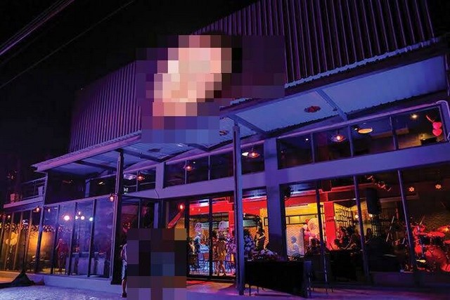 JS0057 ให้เช่า/ขาย ร้านอาหาร ใกล้ meechok plaza เซ็นทรัลเฟสติวัลเชียงใหม่ สถานีขนส่งอาเขตเชียงใหม่