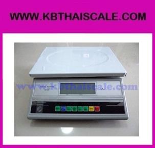 เครื่องชั่งตั้งโต๊ะ 2kg ยี่ห้อ AMPUT รุ่น APTP457B ราคาพิเศษ